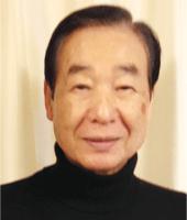 狛江市にお住いのT.K様(70代/男性)