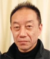 町田市にお住いのA.K様(50代/男性)
