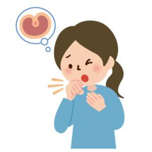 慢性扁桃炎
